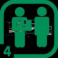 Заказать отчет по практике в Кемерово Студия помощи студентам Вы оставляете нам заказ на сайте
