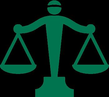 Заказать отчет по практике в кемерово программа для создания рефератов на русском скачать бесплатно
